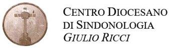 logo_cds_ricci