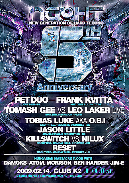Cool-Party-Flyers-12