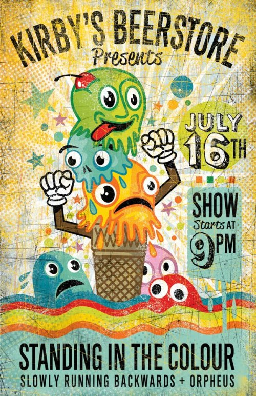 Cool-Party-Flyers-18