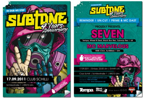 Cool-Party-Flyers-23