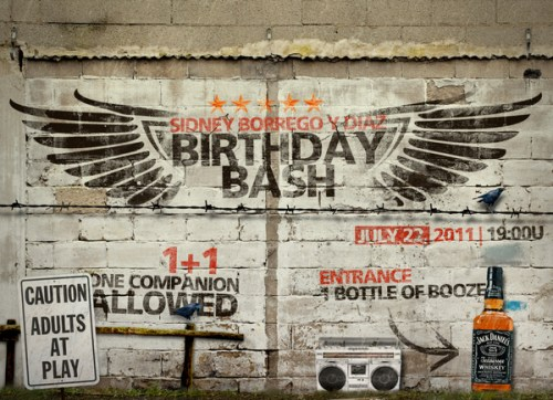 Cool-Party-Flyers-43