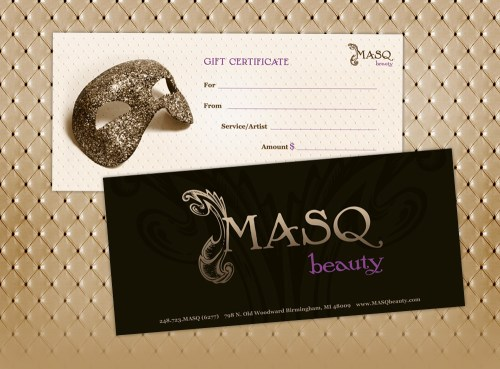Gift-Certificates-03