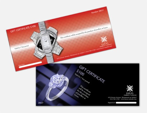 Gift-Certificates-04