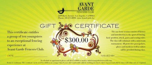 Gift-Certificates-07