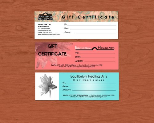 Gift-Certificates-08