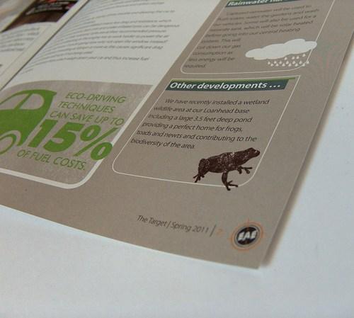Newsletter-Designs-05