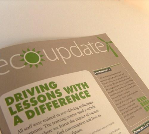 Newsletter-Designs-04