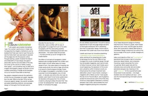 Newsletter-Designs-64