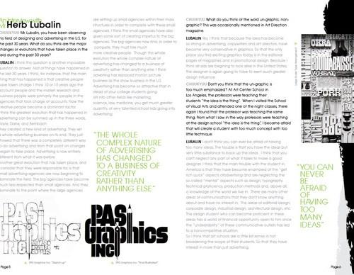 Newsletter-Designs-65