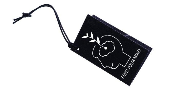 hang-tags-brain