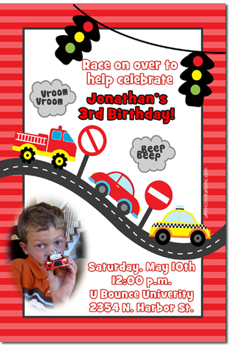 rescue bots rescue heroes birthday invitations billy blazes birthday invitations candy wrappers thank you cards candy bag labels