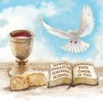 Comunicato per i prossimi Sacramenti