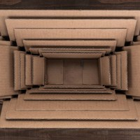 The psychology of delivery | UPS - United States