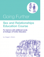 Going+Further+SRE+course