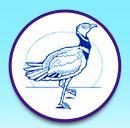 Porton Garden Aquatic Pets Logo