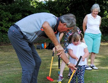 Expert-Tuition-at-Enmore-Golf-Club