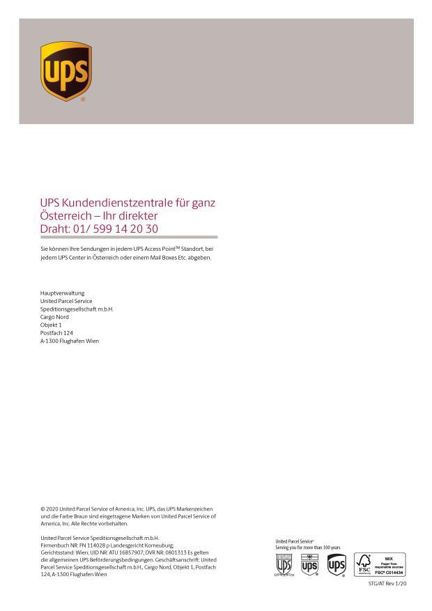 Abstell Genehmigungen Pdf Free Download