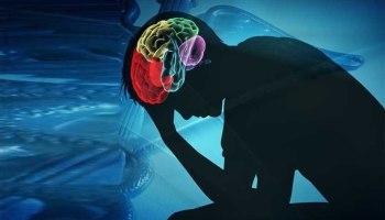 Mental HealthCare Bill