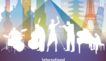 International Jazz Day (UNESCO)