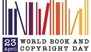 World Book & Copyright Day
