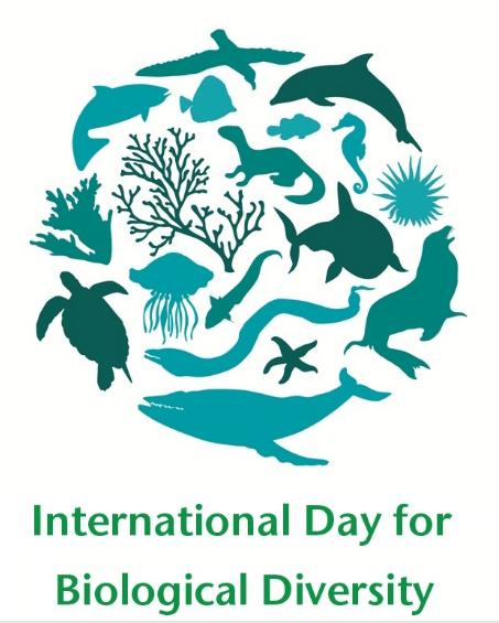 International Day for Biological Diversity (International)