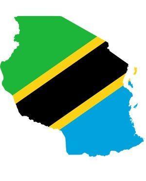 Union Day (Tanzania)