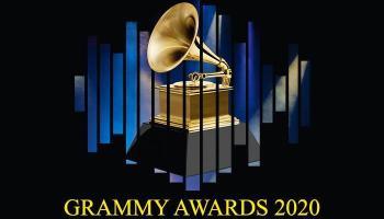 Grammys Awards 2020