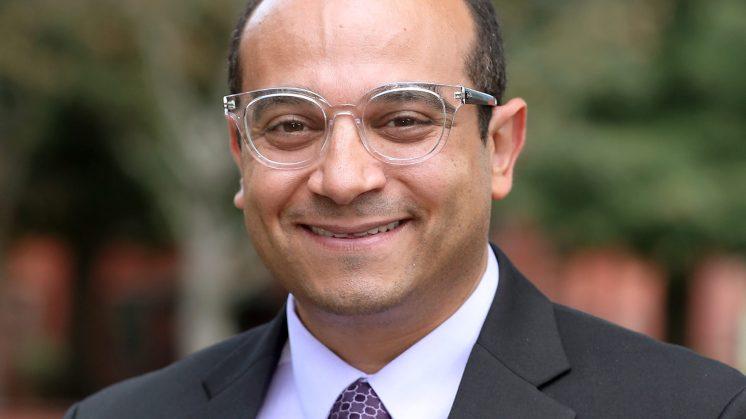 Safwat Marzouk