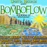 Bomboflow-Riddim-Cover-Designed-by-Upsetta-Movement