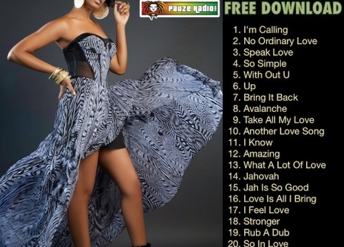 ALAINE-REGGAE-MIX-FREE-DOWNLOAD-DJ-GAV-PAUZE-500x500