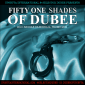 Fifty-One-Shades-of-Dubee-Mix-by-Selector-Dubee-of-Upsetta-International