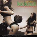 Kickout-Mix-by-Selector-Dubee-of-Upsetta-International