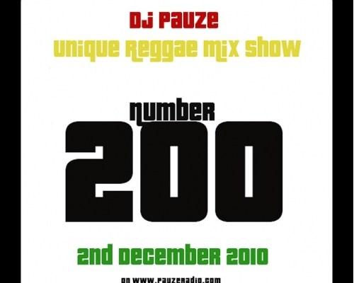 2004th