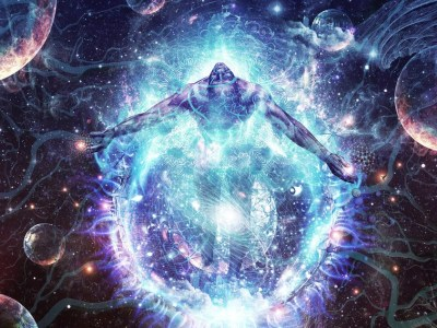 Sameera Says Introduction- Personal Development and Consciousness Articles