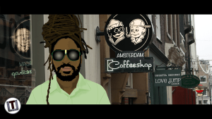 Perfect-Giddimani_Amsterdam-Coffeshop-(LOVE-JUMP-RIDDIM)