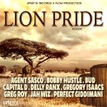 LION-PRIDE-RIDDIM-UPSETTA-RECORDS-x-FLOW-PRODUCTION