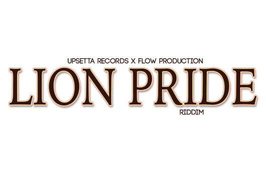 LION-PRIDE-RIDDIM-TEXT