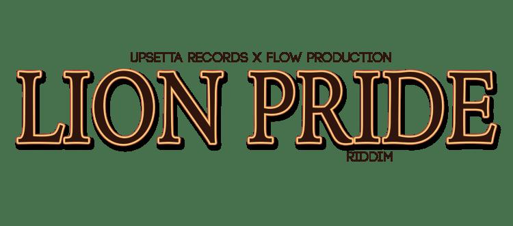 LION-PRIDE-RIDDIM-TEXT