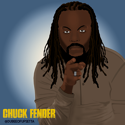 Chuck-Fender-by-Dubee-of-Upsetta