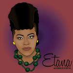 Etana-by-Dubee-of-Upsetta