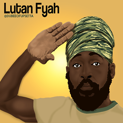Lutan-Fyah-by-Dubee-of-Upsetta