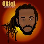 ORieL-by-Dubee-of-Upsetta
