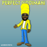 Perfect-Giddimani-by-Dubee-of-Upsetta