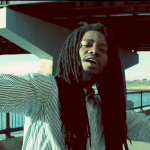 greg roy - get out official video (lion pride riddim)