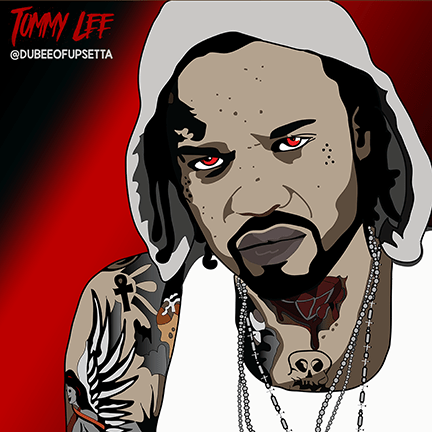Tommy-Lee-by-Dubee-of-Upsetta