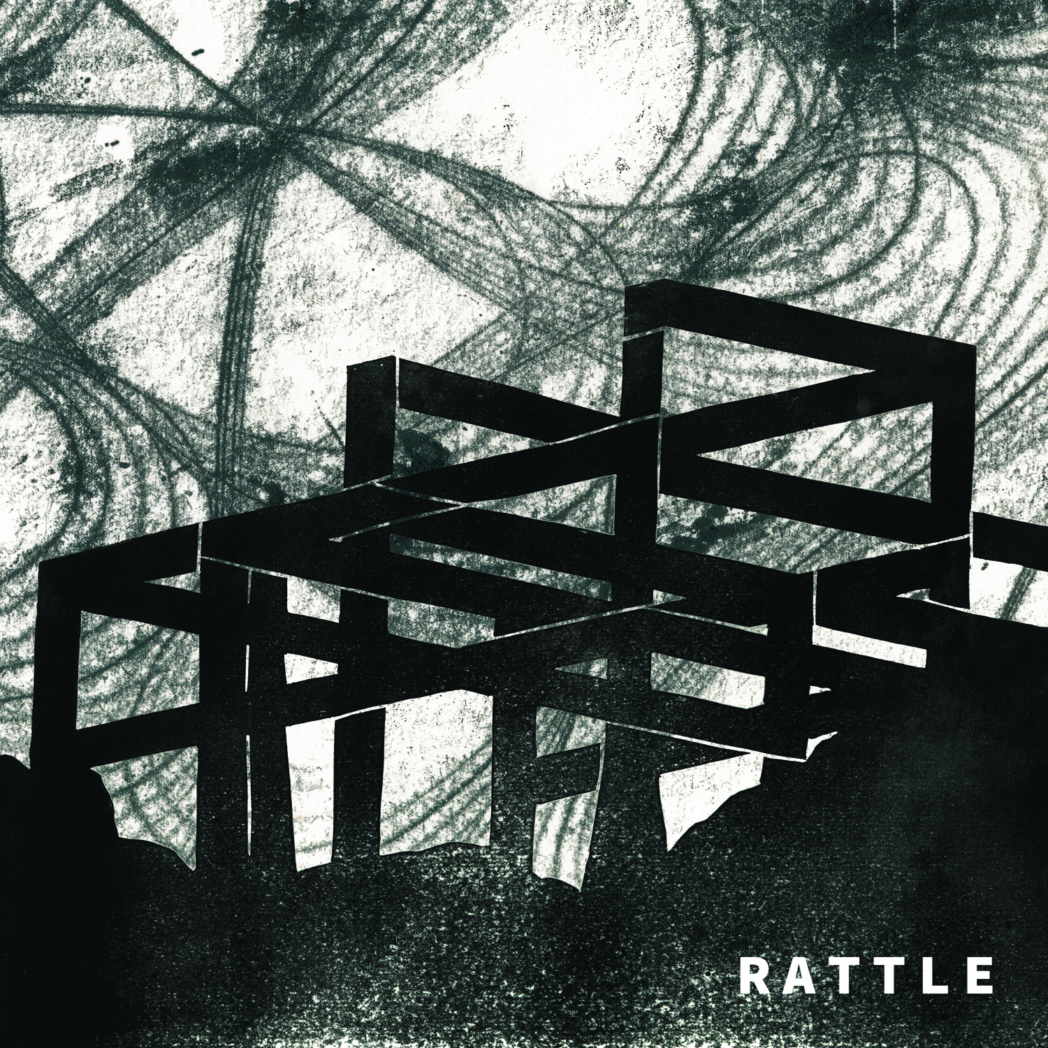 https://i1.wp.com/www.upsettherhythm.co.uk/rattle/rattle-rattle-UTR082-300dpi.jpg