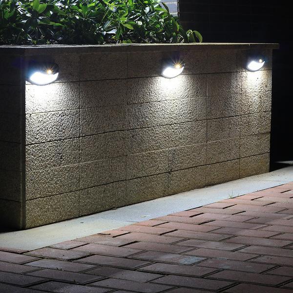 outdoor wall lights upshine lighting