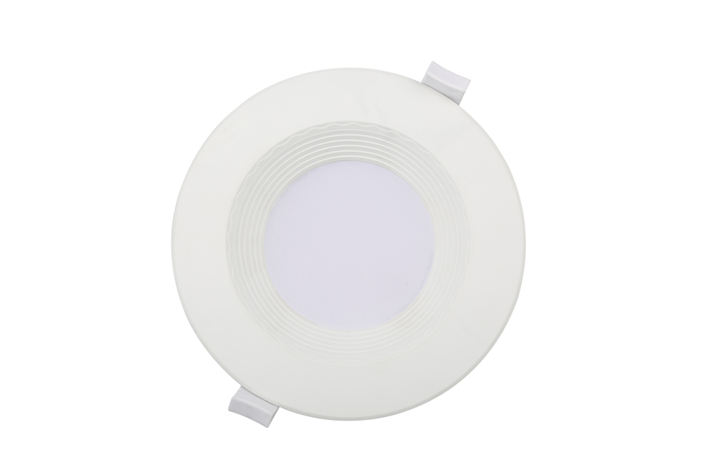 recommended led downlight junction box
