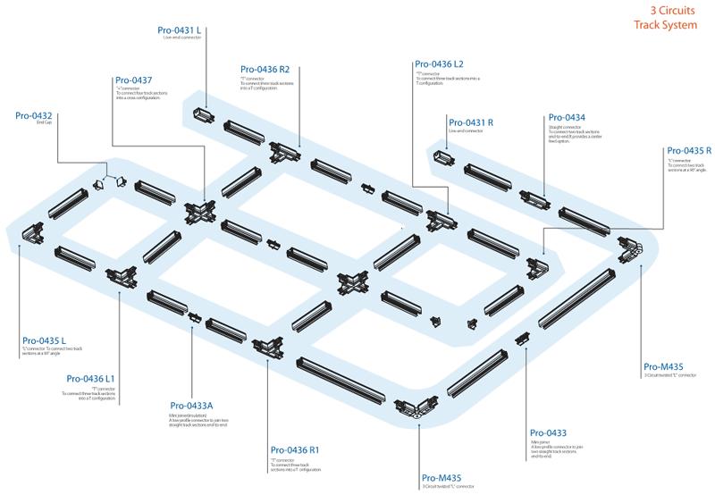 track lighting systems upshine lighting