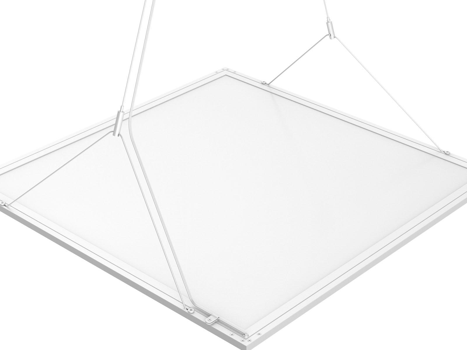 Led Panel Lights